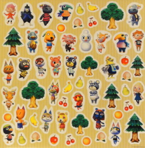 ac-calendar-stickers