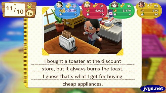 acaf-toaster