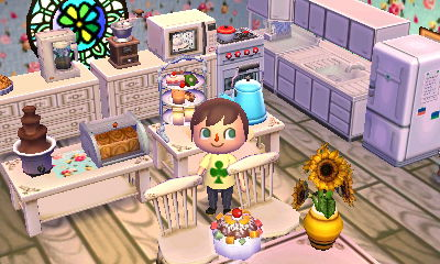 Into The Fire Jeff S New Leaf BlogKitchen Island Acnl   Interior Design. Minimalist Chair Acnl. Home Design Ideas