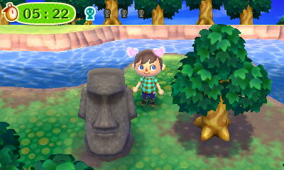 How To Get All The Tours Acnl