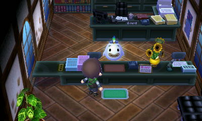 Animal Crossing Puzzle League Jeff S New Leaf Blog