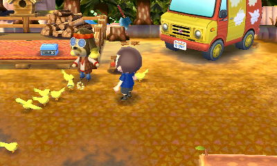 Bathroom Stall Acnl jeff's new leaf blog - page 29 of 353 - animal crossing: new leaf