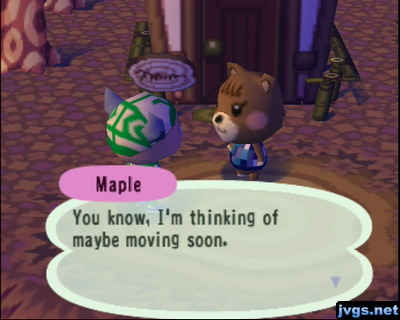 coco moves out jeff s animal crossing blog