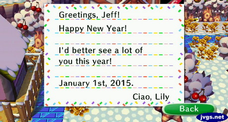 New years shirt 2015 jeffs accf blog greetings jeff happy new year id better see a lot of m4hsunfo