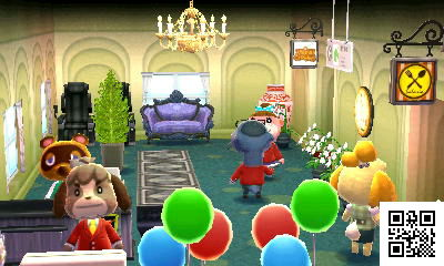 animal crossing happy home designer blog day 25 list of all public facilities and how to unlock them in