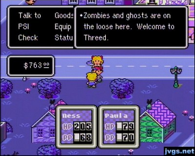Earthbound Archives - Page 2 of 3 - Jeff's Gaming Blog