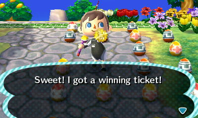 Acnl toy day prizes for students