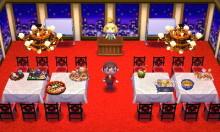 Jvgs nintendo 3ds game reviews for Animal crossing happy home designer hotel