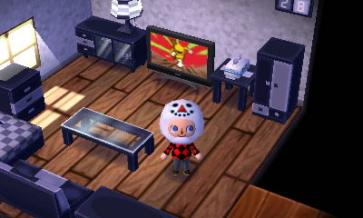 Phenomenal Jeffs New Leaf Blog Page 292 Of 391 Animal Crossing Alphanode Cool Chair Designs And Ideas Alphanodeonline