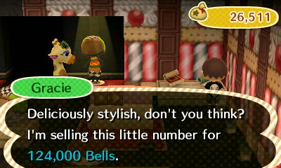 Jeff's New Leaf Blog - Page 329 of 386 - Animal Crossing