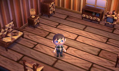 Miraculous Jeffs New Leaf Blog Page 339 Of 391 Animal Crossing Alphanode Cool Chair Designs And Ideas Alphanodeonline