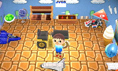 Jeff S New Leaf Blog Page 362 Of 371 Animal Crossing