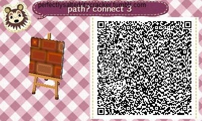 animal crossing new leaf wallpaper codes