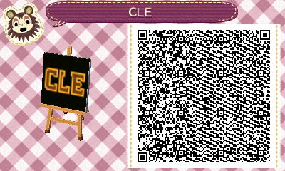 animal crossing new leaf qr codes general patterns