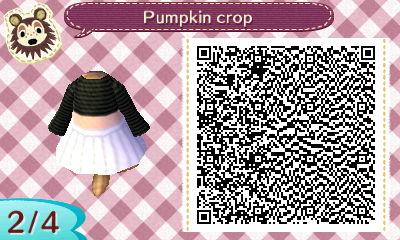 Animal Crossing Qr Codes New Horizons Designs