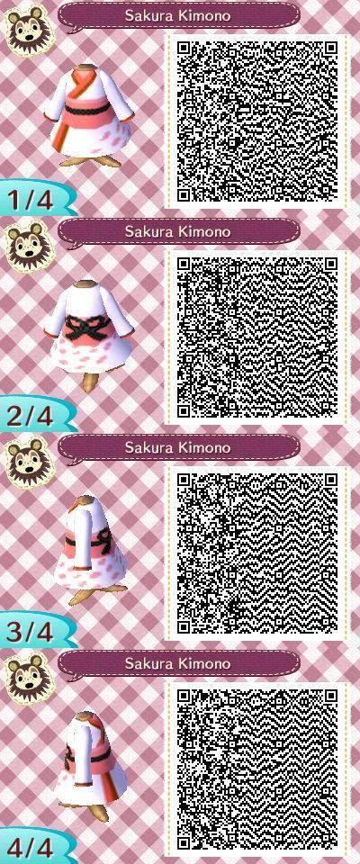 Animal crossing new leaf hoodie Cardigans Jvgs Animal Crossing New Leaf Qr Codes Shirts