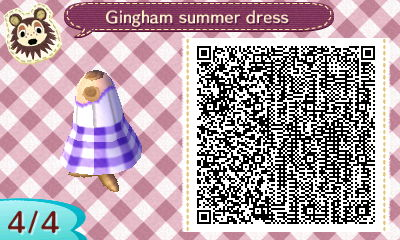 animal crossing qr codes clothes