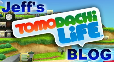 tomodachi live qr code