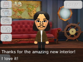 tomodachi life how to get miis back together