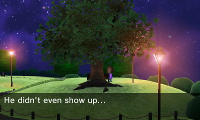 To tomodachi life ruin in how a relationship Problems/Relationships